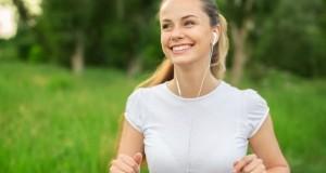 Walking burns more calories  (2)
