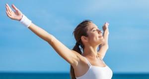 lead a healthier life