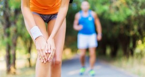osteoarthritis                                (2)