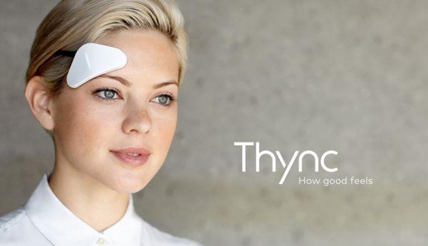 thync 2