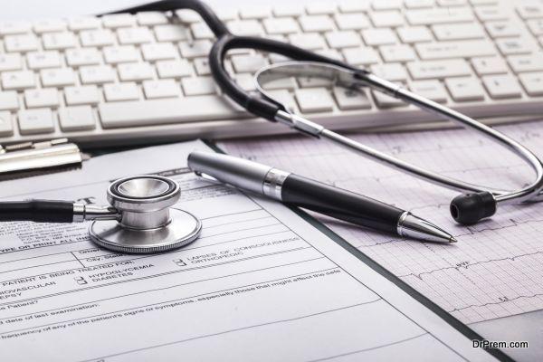health insurance plan (1)