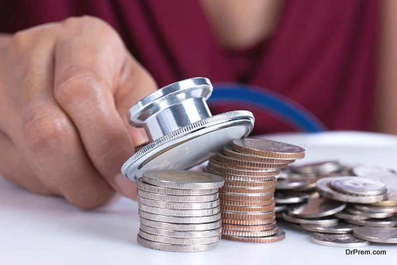 Photo of How to Reduce the Risk of Accumulating Medical Debts
