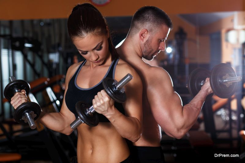 Photo of Dianabol benefits for bodybuilders that they definitely need to know about