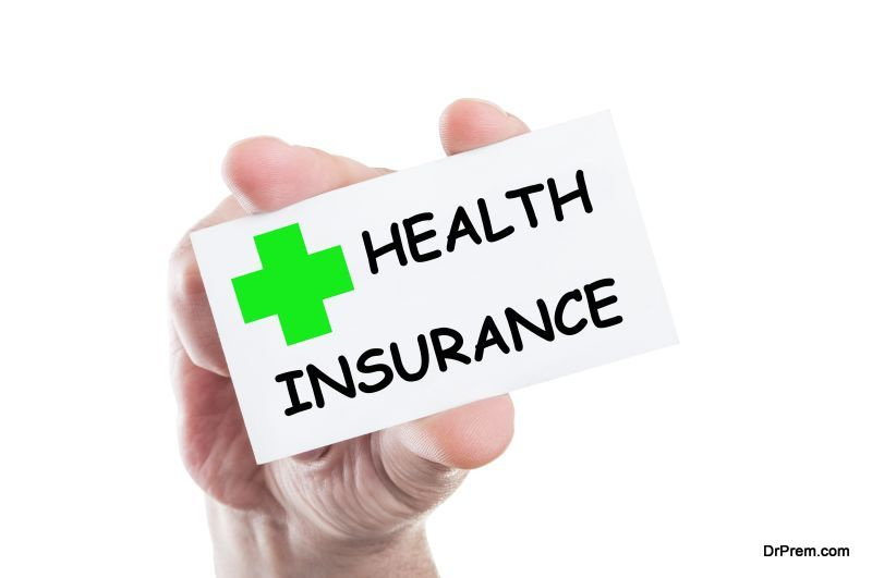 Photo of Insure your health with these healthcare insurance plans of 2017