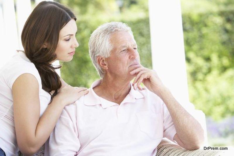 Alzheimer's-disease