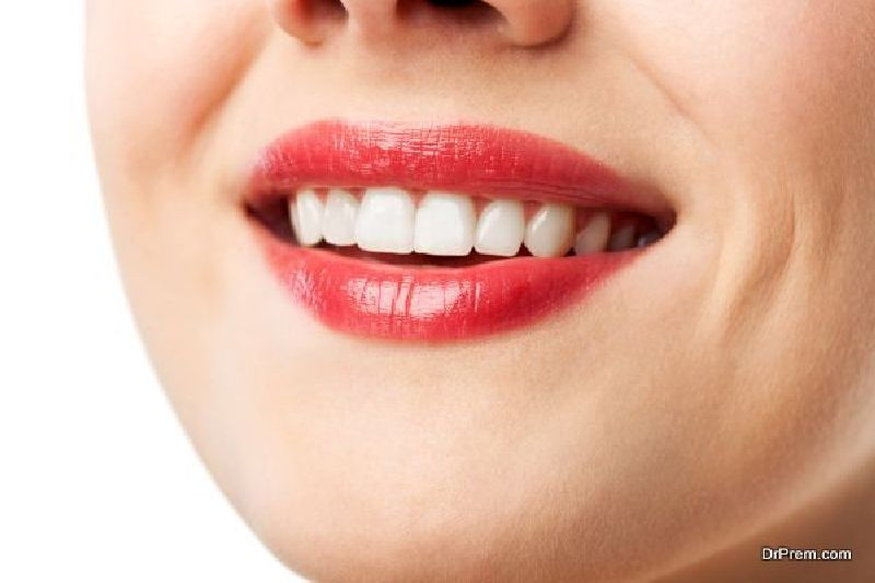 Photo of 5 Tips to help you get and maintain Bright Smile