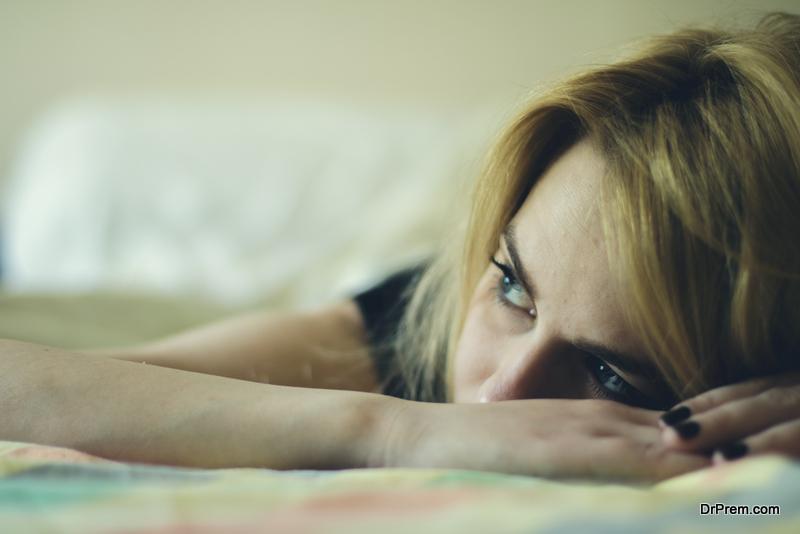 EMS Fatigue