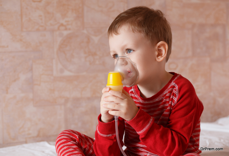 Asthma-Action-Plan-for-Children