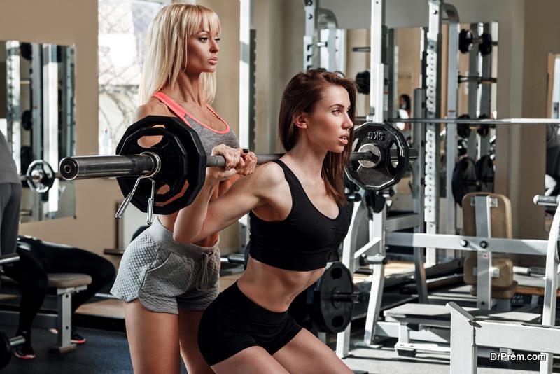 woman-workout.