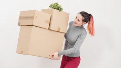 Photo of Why Moving from your House may improve your Mental Health