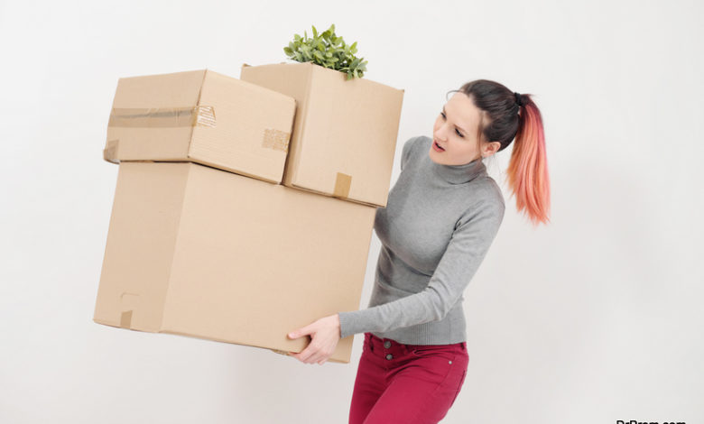 Moving-from-your-House-may-improve-your-Mental-Health