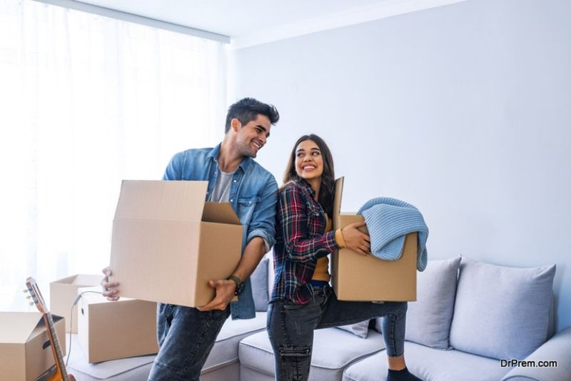 moving homes may be the best move