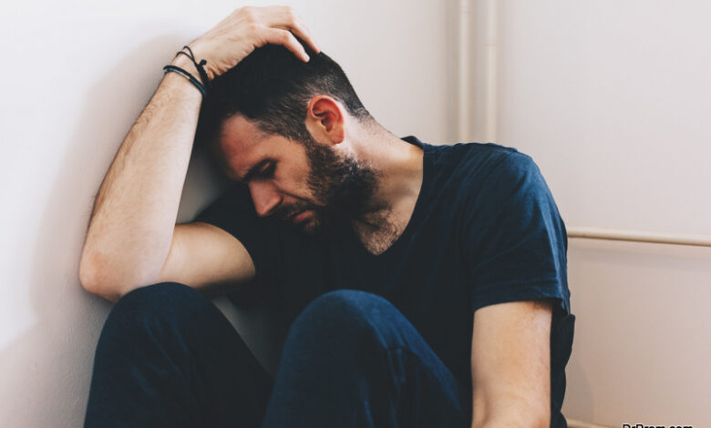 Dealing with Drug Cravings During Recovery