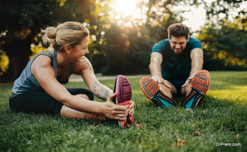 Incorporating-exercise-into-your-daily-routine